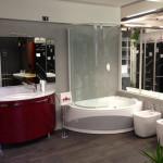Showroom 1