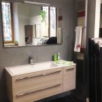 showroom 8.1