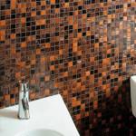 mosaico Ston