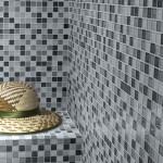 mosaico Ston 4