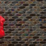 mosaico Ston 5