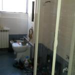 Ristrutturazione Bagno Milano A 5