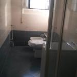 Ristrutturazione Bagno Milano A 6