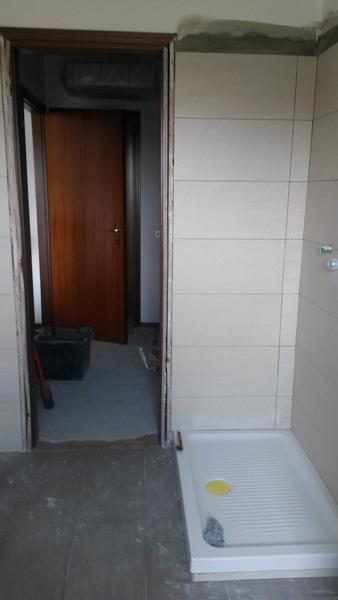Ristrutturazione bagno 8 edil arredo milano - Ristrutturazione bagno a milano ...