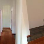 Ristrutturazione appartamento Milano anticamera