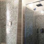 Ristrutturazione appartamento Milano bagno servizio 2