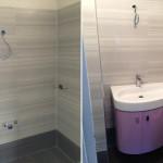 Ristrutturazione appartamento Milano bagno servizio 3