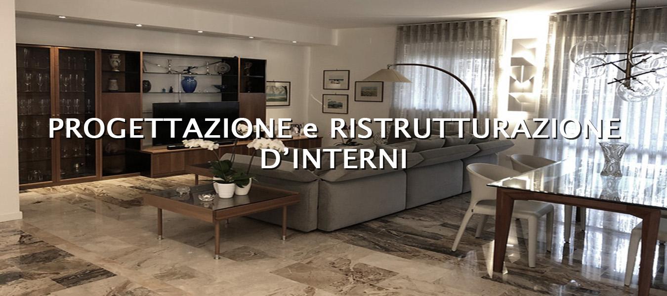 Documenti Per Ristrutturazione Bagno ristrutturazioni - edil arredo milano